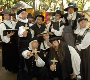 9_ThePuritans