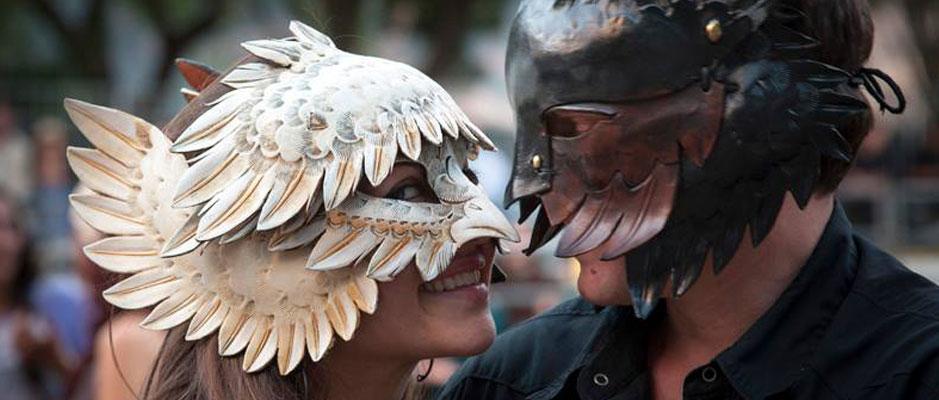 slide-masks