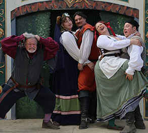 teatrodeespana2014