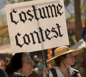 costumecontest2016