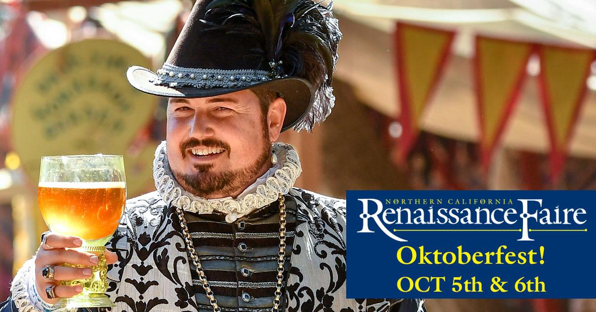 FacebookAds_1200X628_Oktoberfest